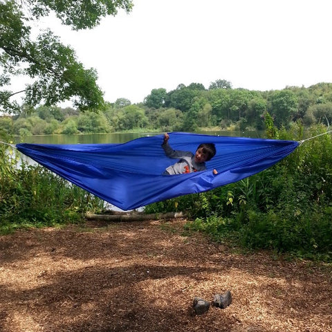 Travel Hammock (standard)