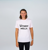 WyndyMilla 'Stacked' T-shirt