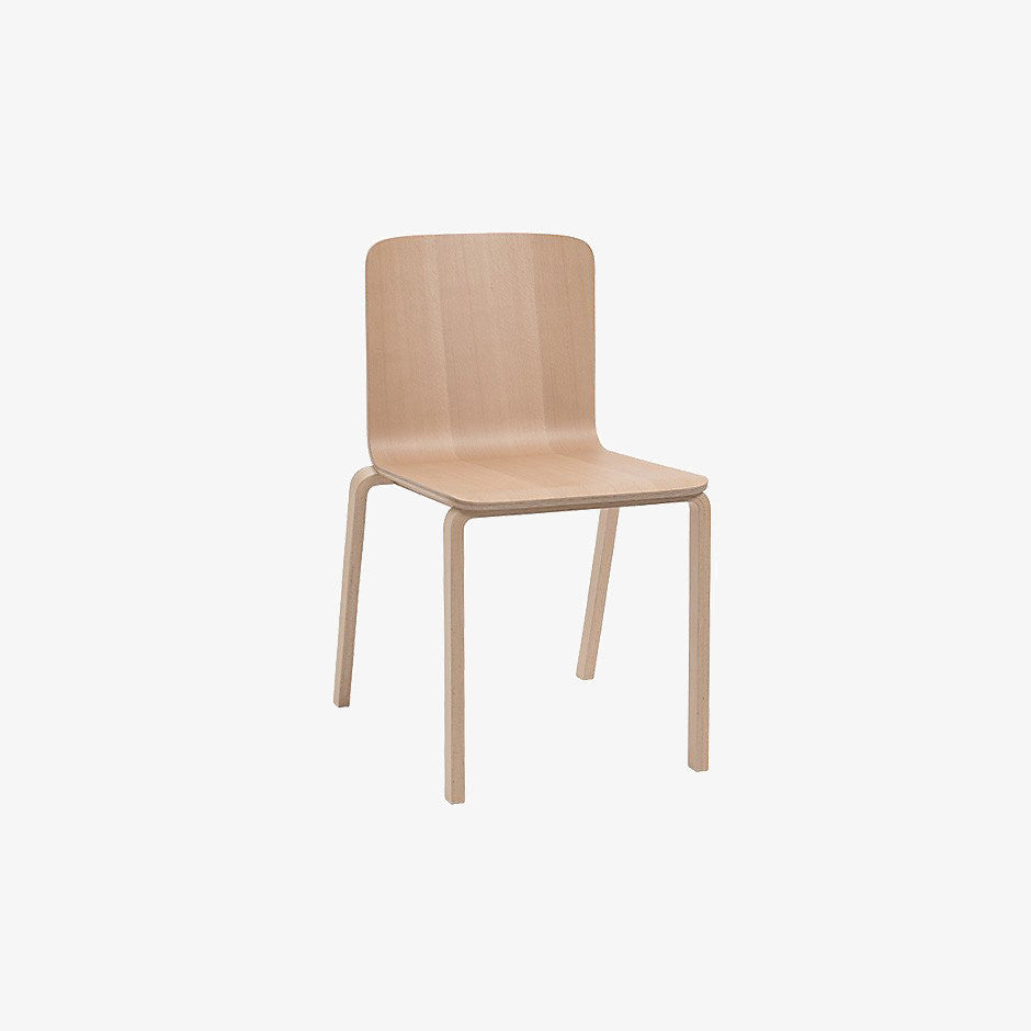 Normal Chair<br>Organic - DADADUM