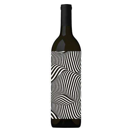 Altered Dimension Cabernet Sauvignon 750ml