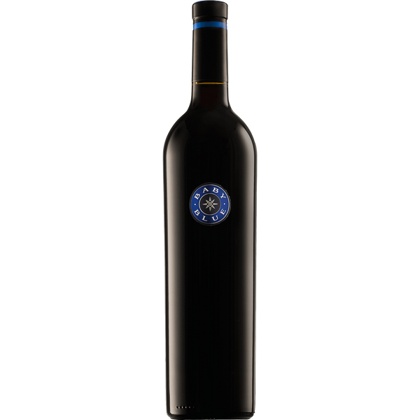 Blue Rock 'Baby Blue' Red 2016 - 750ml