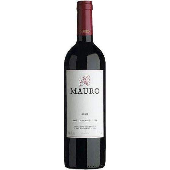 Bodegas Mauro 2015 - 750ml