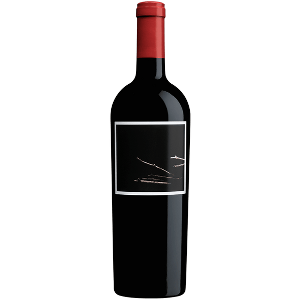 Cuttings Cabernet Sauvignon 2017 - 750ml