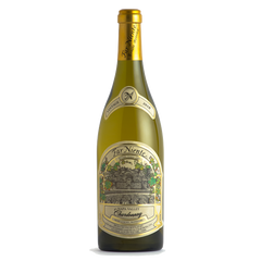 Far Niente Chardonnay Napa Valley 2018 - 750ml