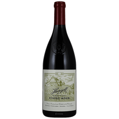 Hanzell Pinot Noir Sonoma Valley 2015 - 750ml