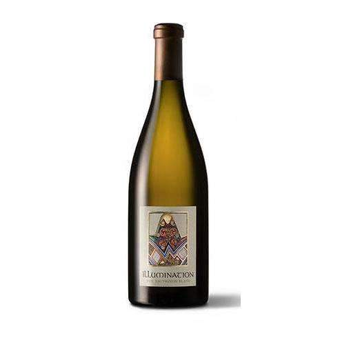 Illumination Sauvignon Blanc 2017 - 750ml