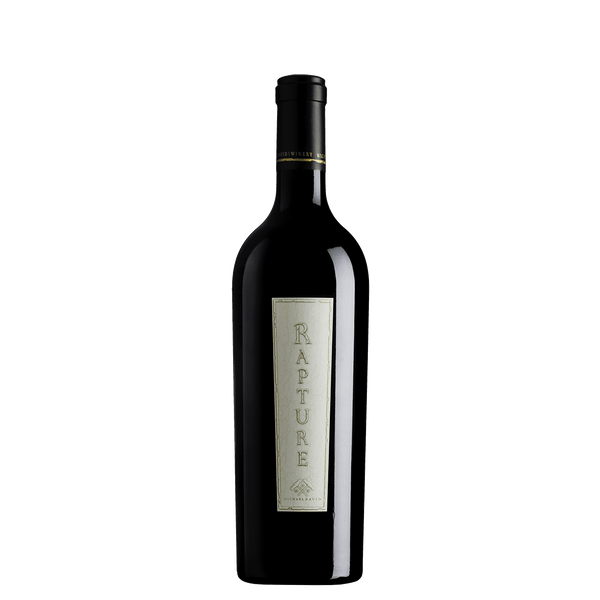 Michael David Rapture Cabernet Sauvignon 2015 - 750ml
