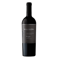 Murrieta's Well 'The Spur' Red 2018 - 750ml