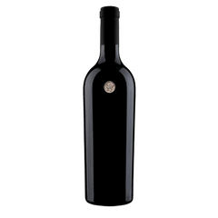 Orin Swift Mercury Head Cabernet Sauvignon 2016 - 750ml