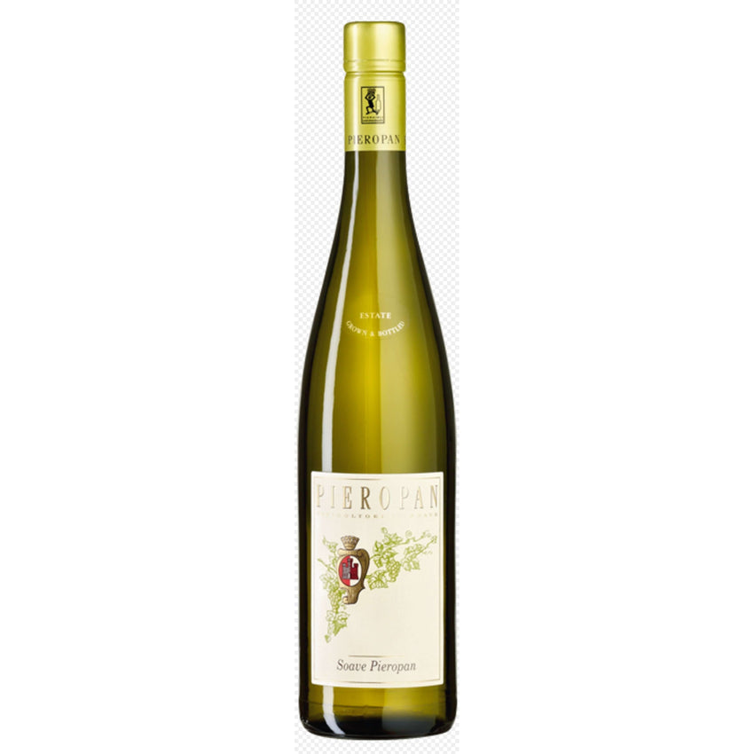 Pieropan Soave 2018 - 750ml