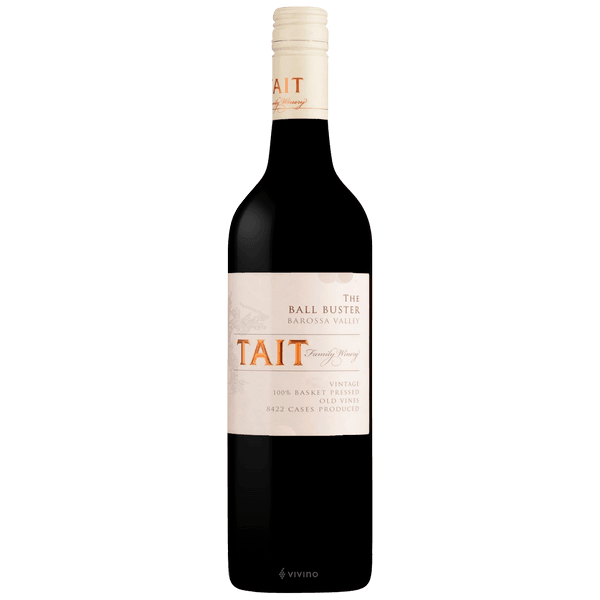 Tait The Ball Buster 2016 - 750ml