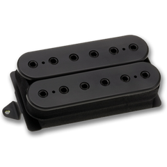 DiMarzio/Steve Vai Evolution® Bridge Pickup, F-Spaced