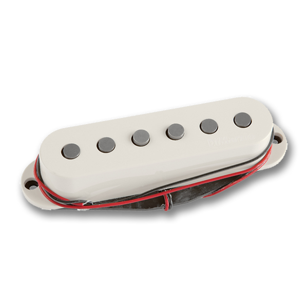 DiMarzio/Steve Vai Evolution® Middle Pickup