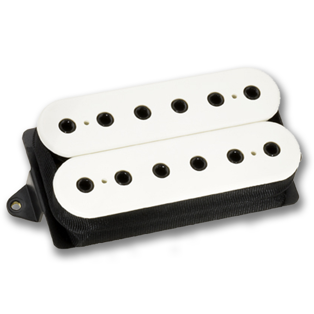 Awe Inspiring Official Steve Vai Dimarzio Evolution Neck Pickup F Spaced Wiring Digital Resources Sapredefiancerspsorg