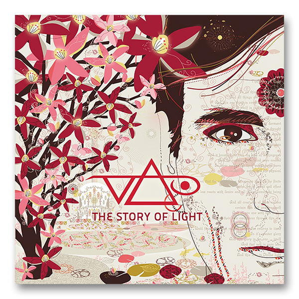 Story of Light - iTunes Download