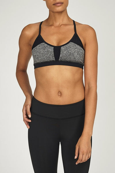 Chichi Active-Bra Top-JUJA Active-Julienne Bralette