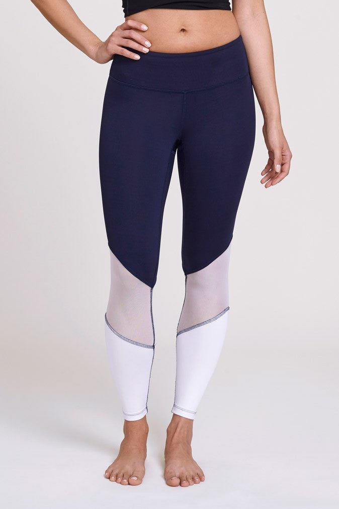Chill By Will-Legging-JUJA Active-Love 2.0 Legging