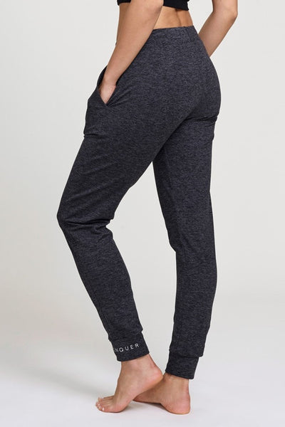 good hYOUman  Sweatpant Conquer - The Holly Jogger JUJA Active - 2