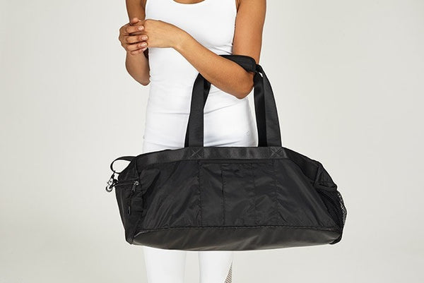 Kriya Veda-Bag-JUJA Active-Yoga Flow Duffle