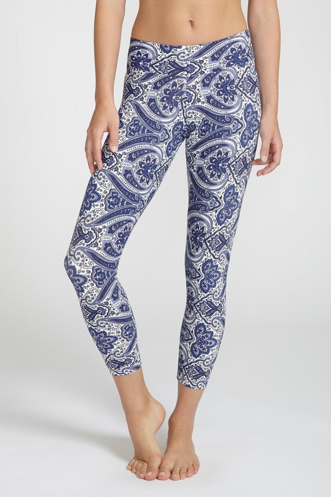 Liquido-Legging-JUJA Active-Peaceful Ashtanga Legging