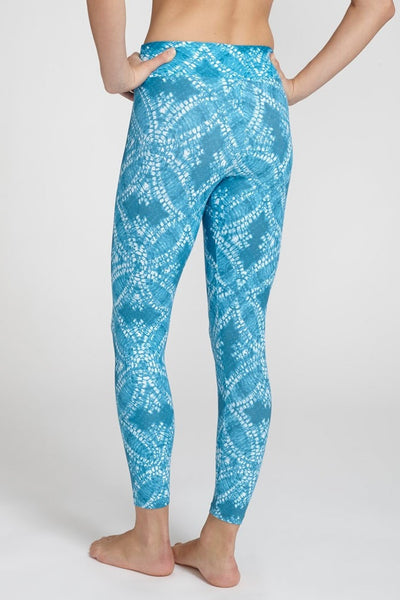 Liquido-Legging-JUJA Active-Starfish Legging