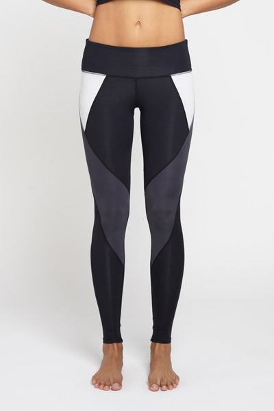 Nóli  Legging Allegra Legging JUJA Active - 1