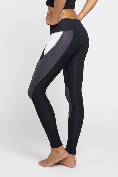 Nóli  Legging Allegra Legging JUJA Active - 2