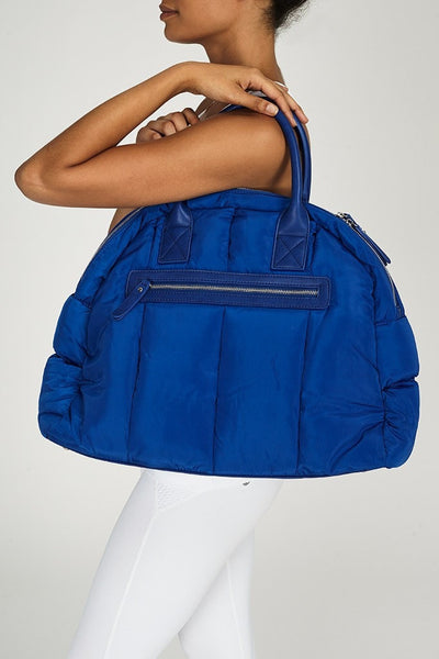 Sol and Selene-Bag-JUJA Active-Flying High - Blue