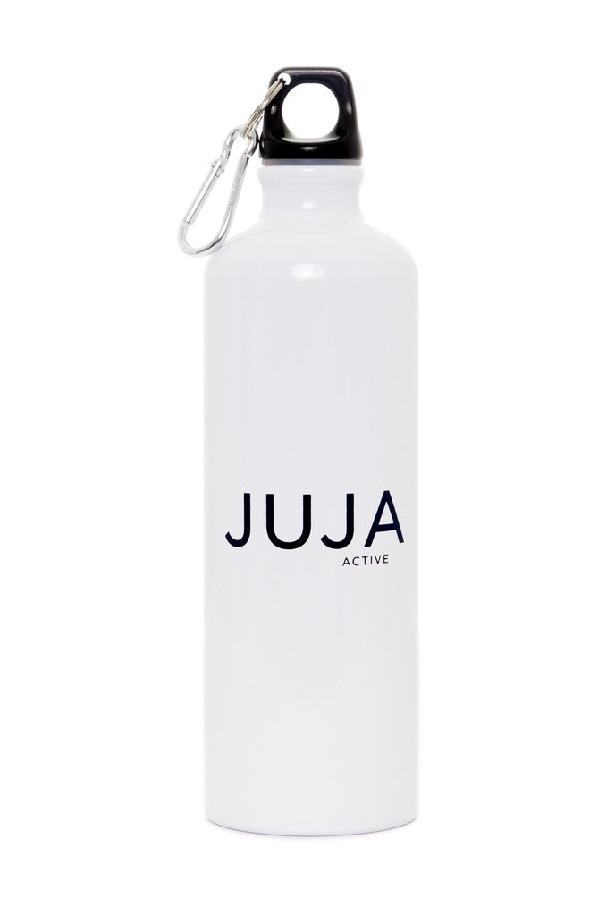 Juja Active-Water Bottle-JUJA Active-Juja Water Bottle