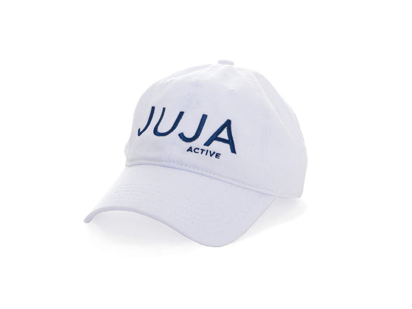 Juja Active-Hat-JUJA Active-Juja Baseball Hat
