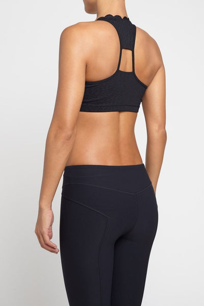 Track & Bliss  Bra Top Sweet Escape Sports Bra JUJA Active - 2