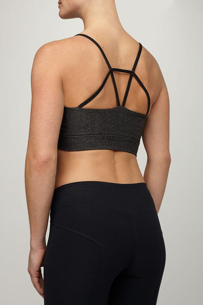 Track & Bliss-Bra Top-JUJA Active-So Sweet Sports Bra