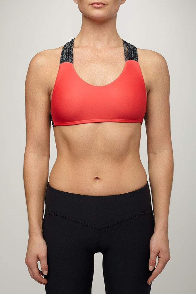 Uintah Collection-Bra Top-JUJA Active-Zoe Bra
