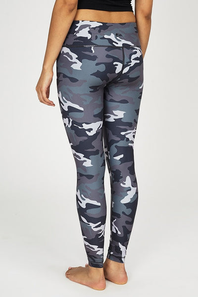W.I.T.H.-Legging-JUJA Active-Grey Urban Camo Legging