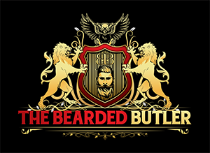 The Bearded Butler