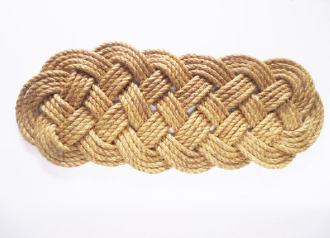 Manila Prolong Rope Mat