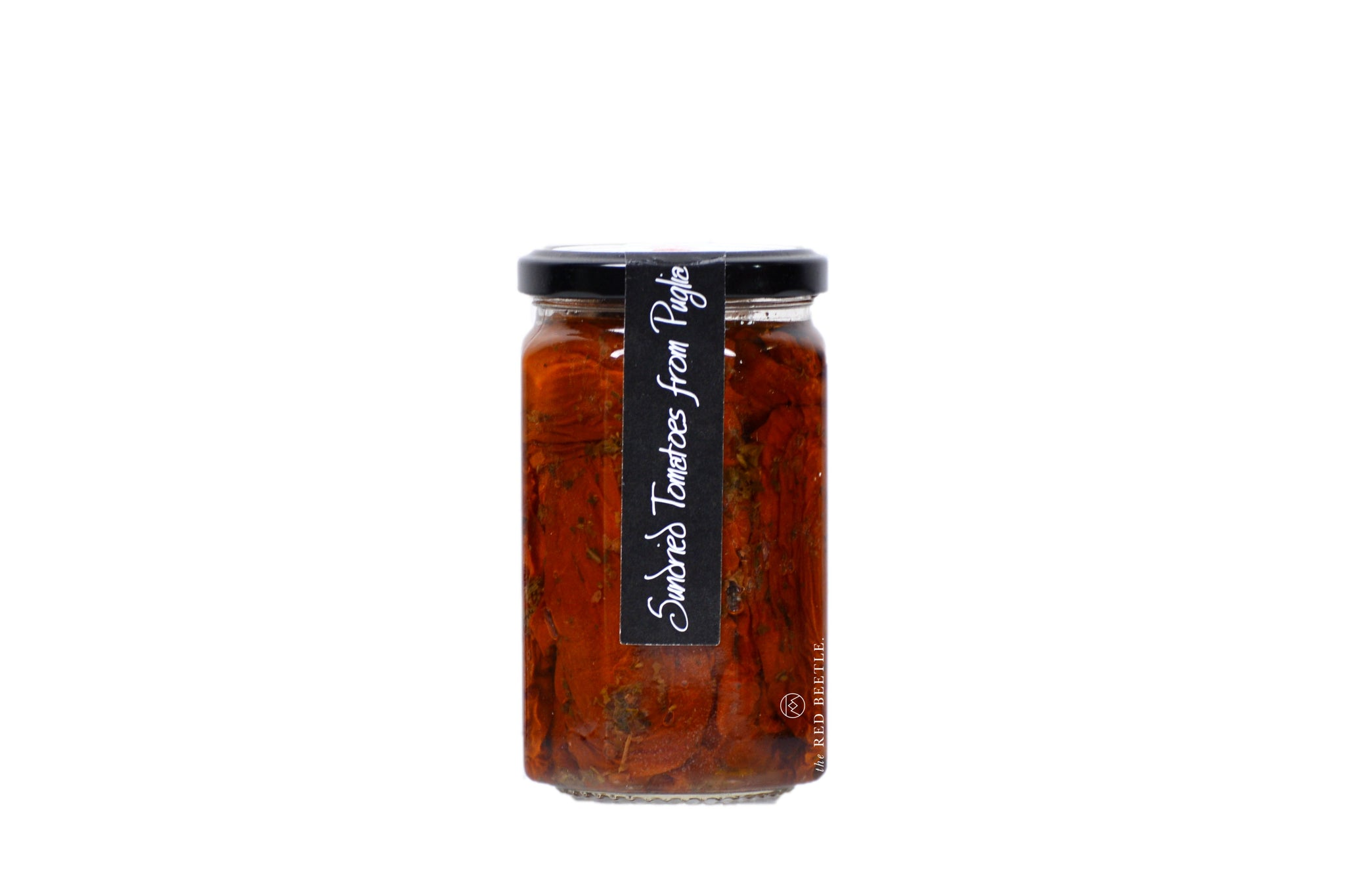 Sundried Tomatoes from Apulia 280g