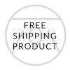 Free Shipping Product. Buy more to take advantage of the FREE Shipping. Shop the Red Beetle