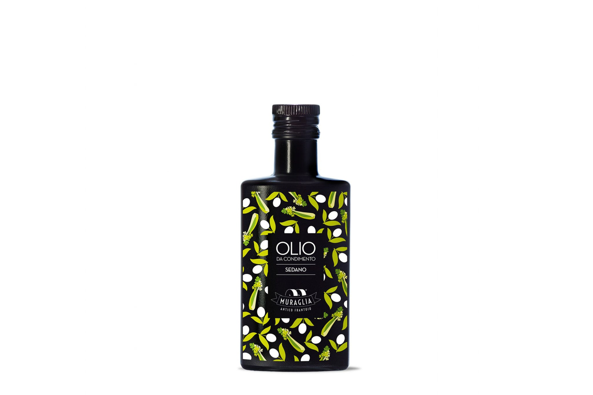 Celery Flavoured Olive Oil 200ml