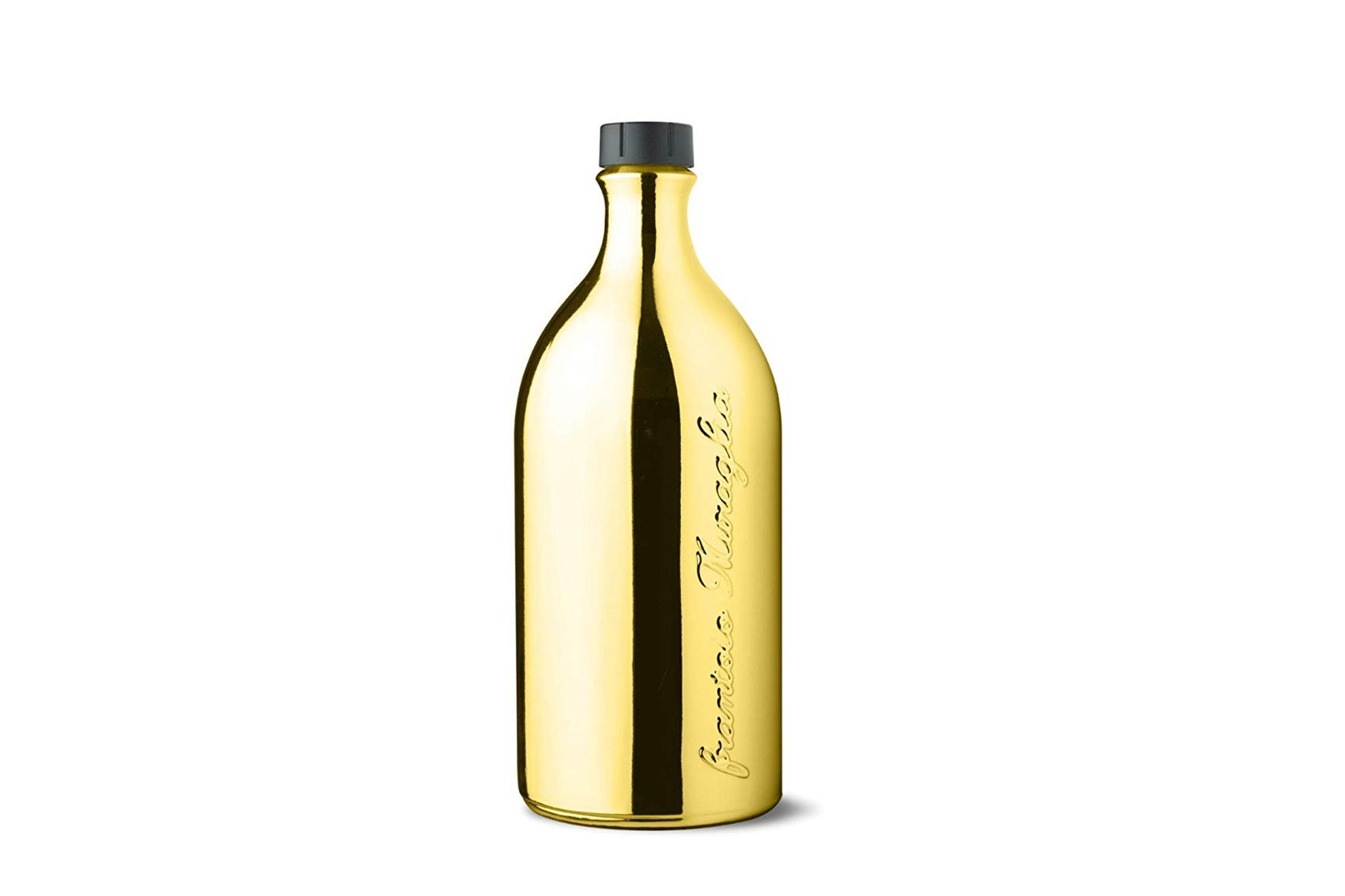 Frantoio Muraglia Gold Coolors Intense Fruity Extra Virgin Olive Oil 500ml