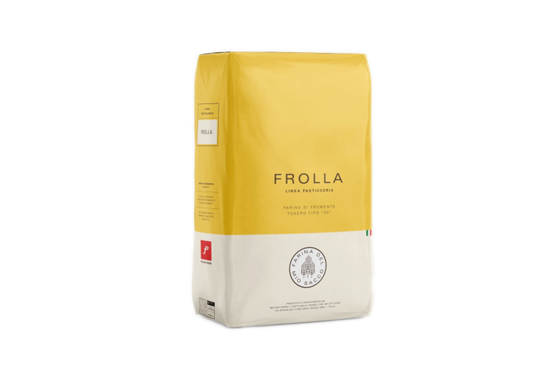 Special Soft Flour Ideal for Cakes & Pastries 10KG