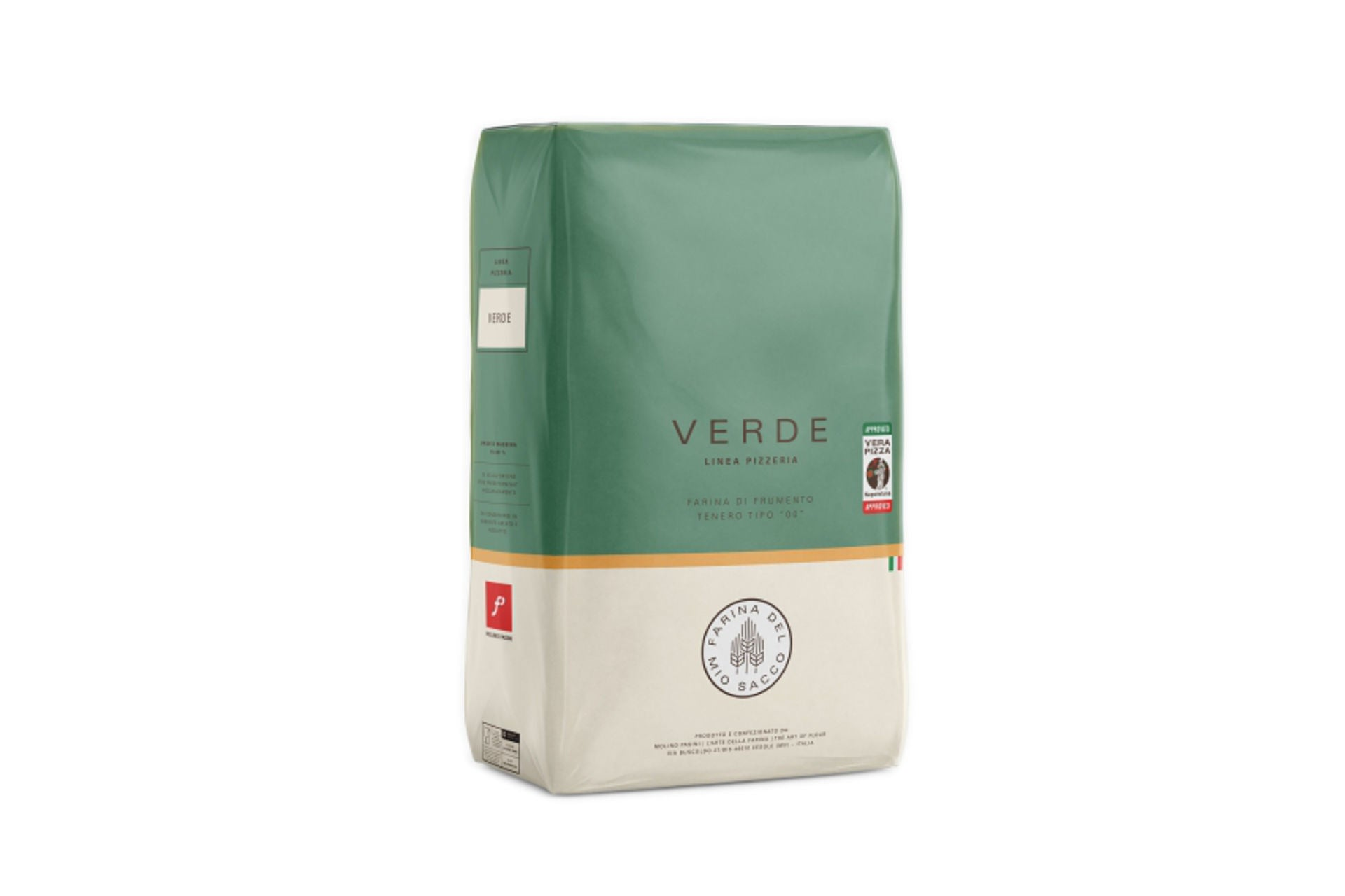 Strong Flour Ideal for Bread and Pizza 10KG