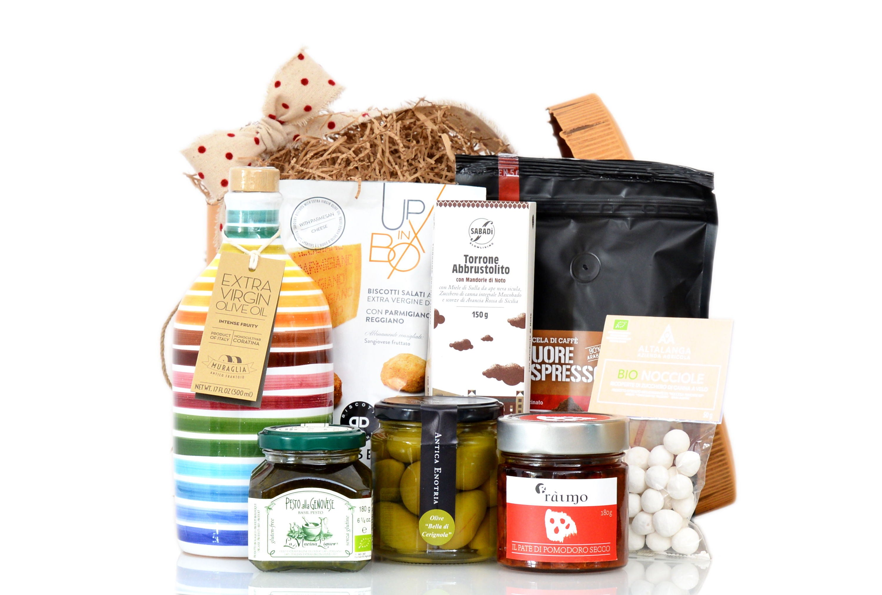 Authentic italian food shop free uk shipping the red beetle the maxi italy hamper athentic italian food hamper exclusive to the red beetle free negle Choice Image
