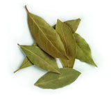 Bay Leaf, Whole*