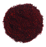 Chili Powder*