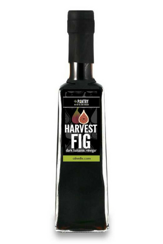 Harvest Fig Balsamic