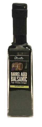 10-year Barrel Aged Balsamic Vinegar