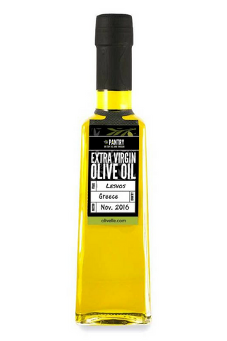 Lesvos Greek EVOO