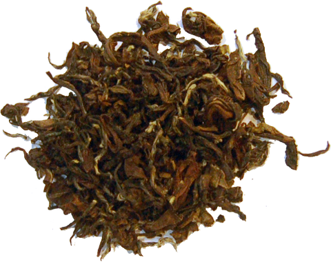 Formosa Superior Oolong
