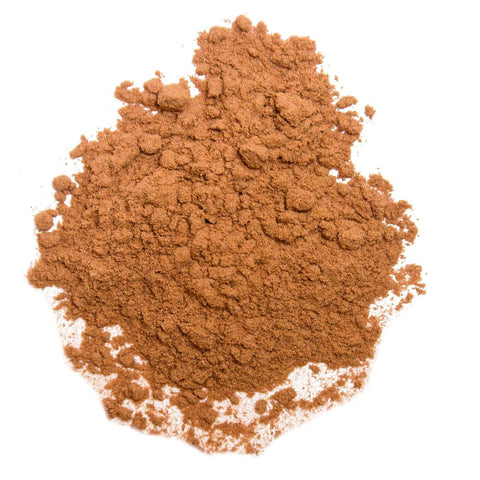 Cinnamon, Powdered Ceylon*